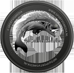 Sportvismedia Logo